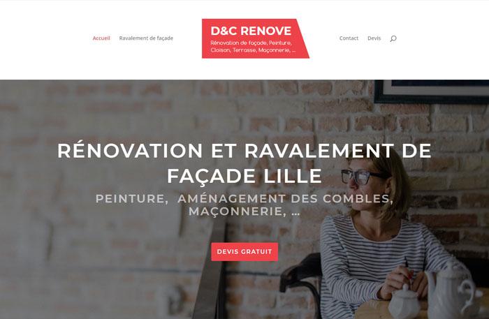 D&C_renove